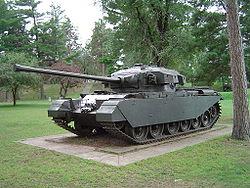 00250px-Centurion_cfb_borden_1