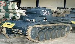00250px-PanzerIISaumur