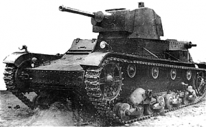 007_TP_tank