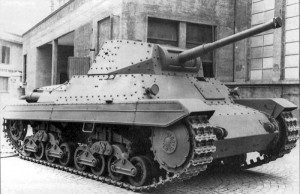 00P26-40_tank