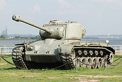 00Tanks_at_the_USS_Alabama_-_Mobile,_AL_-_001