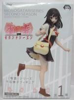 タイトー「〈物語〉シリーズセカンドシーズン 『千石撫子』フィギュア」 を売って頂きました!