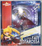 グッスマ「魔法少女リリカルなのはA's 『フェイト・テスタロッサ』」を買取らせて頂きました!