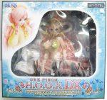 「千値練」のワンピース「H.O.O.K.DX ~しらほし姫~」を買い取らせて頂きました!
